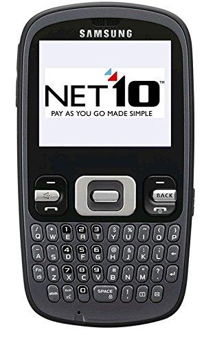 Samsung R355C Net 10 Unlimited