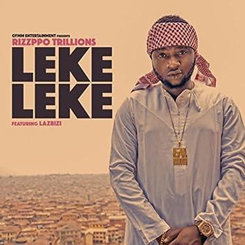 Leke Leke