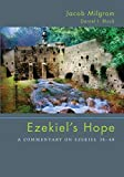 Ezekiel's Hope: A Commentary on Ezekiel 38-48