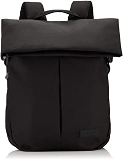 "Crumpler Propeller 15"" Laptop Backpack - Black"