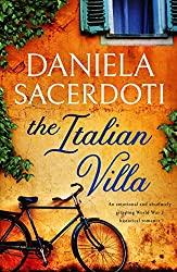 best top rated daniela still books 2021 in usa