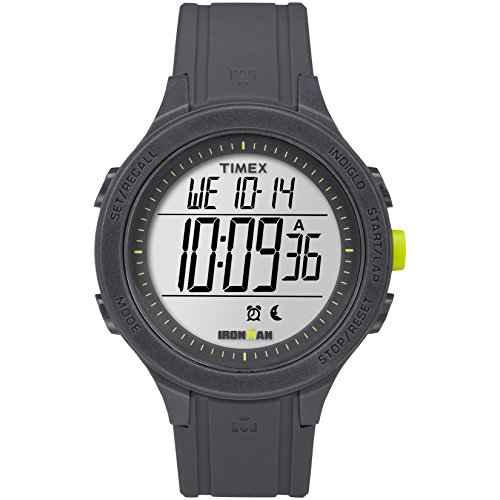 Timex Full-Size Ironman Essential 30 Watch