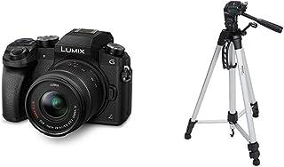 Suchergebnis Auf Für Panasonic Lumix Dmc Tz41 Elektronik Foto
