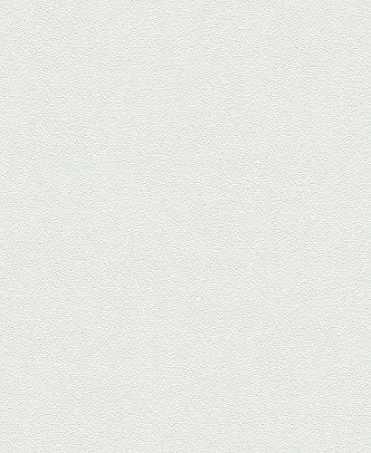 Erismann Vliestapete 1111-9 Tapeten Wohnen - 1 Rolle