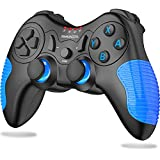 CHENGDAO Wireless Switch Pro Controller for...