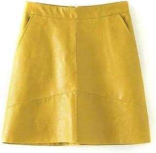 NOBRAND Verano de las mujeres de algod/ón suelto ocio casa mujer pantalones cortos yoga deportes bordado ocio pantalones cortos
