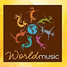 World Music by IVM Music