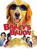 Bailey's Billions