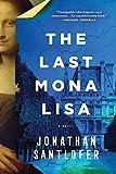 Image of The Last Mona Lisa