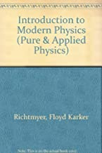 Introduction to Modern Physics, 6th Edition