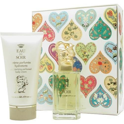 Max 45% OFF EAU Colorado Springs Mall TROPICALE by Sisley EDT ON VIAL CARD