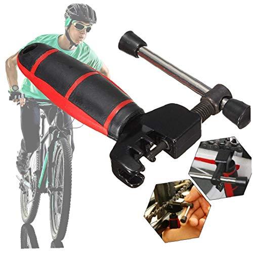Fahrrad-Fahrrad-Ketten-Teiler-Cutter Brecher-Reparatur-Werkzeug-Fahrrad-Kettenschneider Fahrradzubehör 1Pc