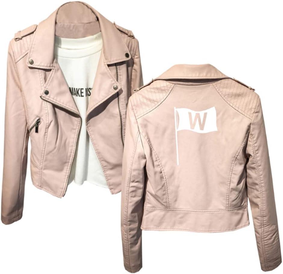 Max 42% OFF Aivosen Long Sleeve T-Shirt Win Flag Thin Cotton Comfort Coats Genuine Free Shipping S
