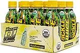 Pickle Juice 100% Natural Sport Bottles, 8 oz, 12 Pack