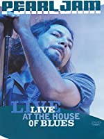 Live at the House of Blues 2003 [DVD] [Import]