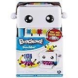 Bunchems BunchBot Multicolor 1,08 kg - Compuestos para cerámica y modelaje...
