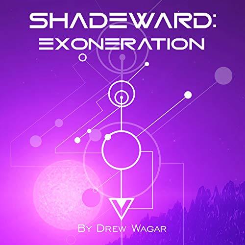 Exoneration cover art