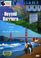 Beyond Barriers [DVD] [Import]
