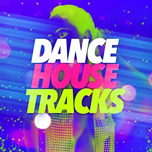 Dance Hits 2015, Mallorca Dance House Music Party Club & Pop Tracks