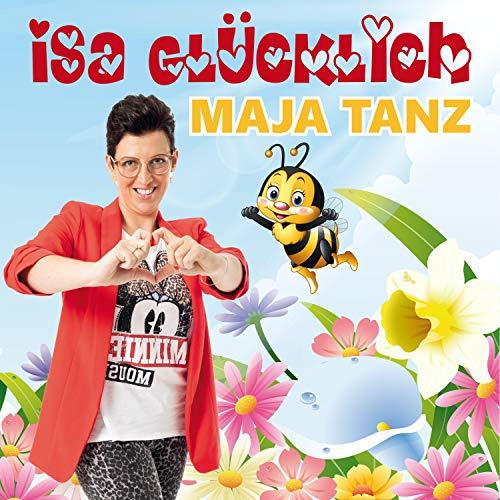 Maja Tanz