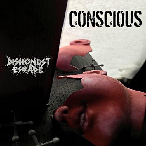Dishonest Escape