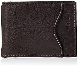 10 Best Front Pocket Wallets