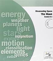 Moon [DVD] [Import]