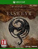 The Elder Scrolls Online - Elsweyr - Xbox One