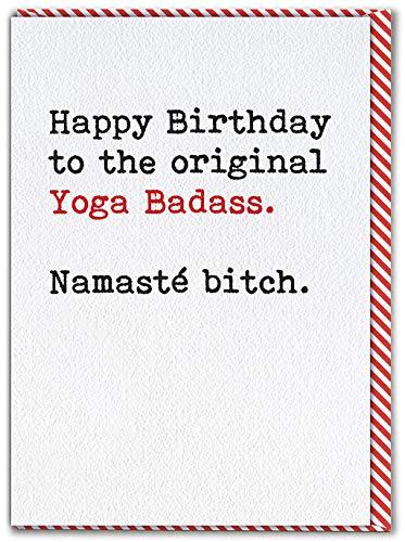 Brainbox Candy - Lustige Geburtstagskarten