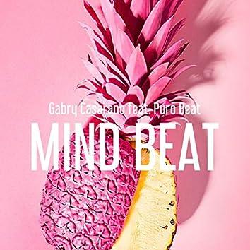 Mind Beat (feat. Puro Beat)