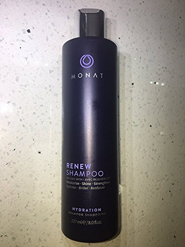 Price comparison product image Monat Renew Shampoo