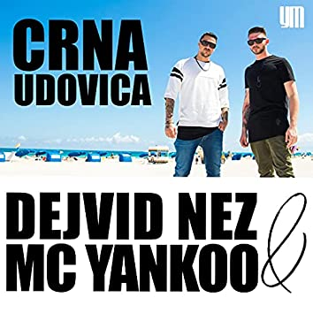 Crna Udovica (Radio)