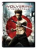 Wolverine - L'Immortale