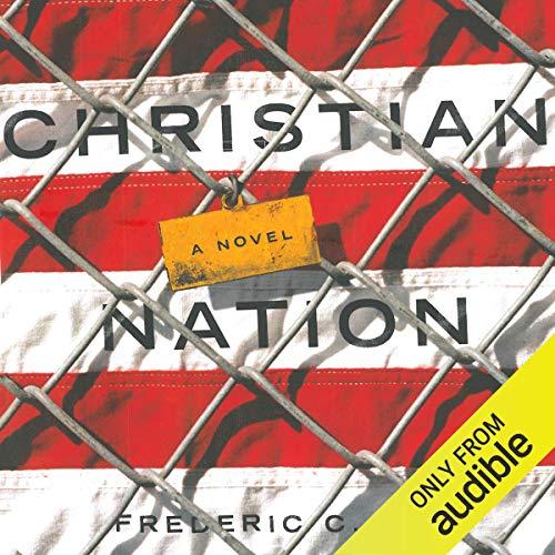 Christian Nation cover art