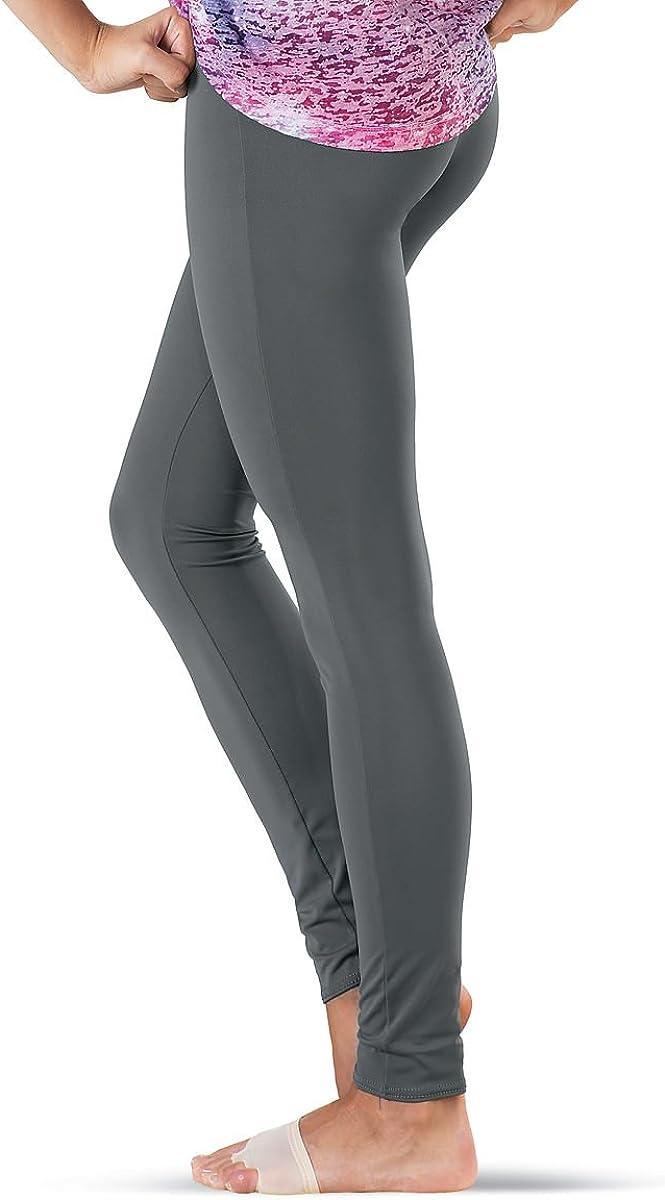 Balera Leggings Ankle Length