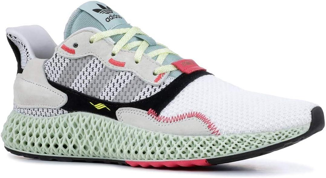 Amazon.com | adidas ZX 4000 4D | Shoes