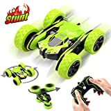 Toys for 5-12 Year Old Boys Remote Control Car for Kids Stunt RC