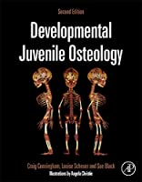 Developmental Juvenile Osteology, Second Edition