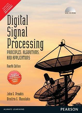 Amazon in: John G Proakis: Books