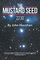 The Mustard Seed, 2130