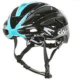KASK(カスク) ヘルメット PROTONE SKY M 1個