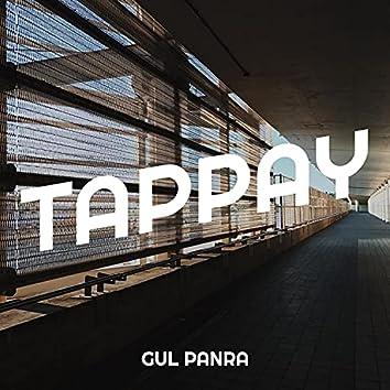 Tappay