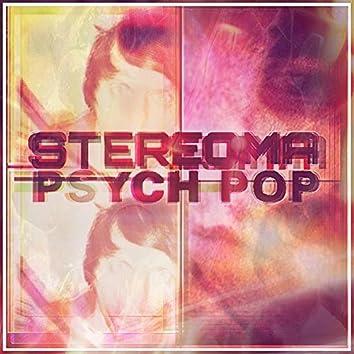 Psych Pop