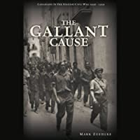 The Gallant Cause's image