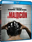 La Maldición (BD) [Blu-ray]