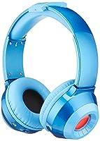 ロックマン ヘッドセット スペシャルエディション【ブルー】/ Mega Man Hedset Special Edition Blue