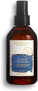 L'occitane - Crèmes anti-rides et hydratantes - Brume pour Oreiller Cocon De Serrenité L'occitane (100 ml)