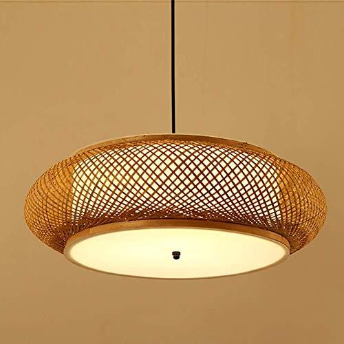 CSD Nuevo estilo chino de la lámpara hecha a mano linterna pasillo luz del pasillo de luz estilo chino luz de techo Sala de la lámpara