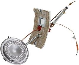 Kenmore 9003382 Water Heater Burner Assembly Genuine Original Equipment Manufacturer (OEM) Part