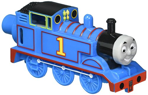 Buy Schylling Mini Plastic Thomas Whistle
